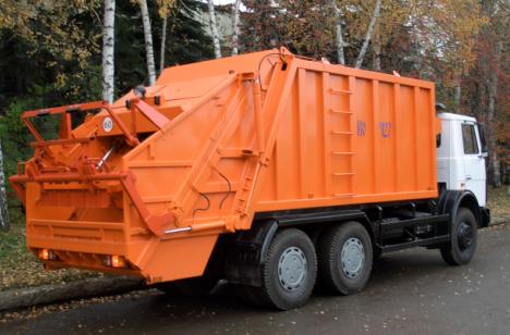 мусор (468x308, 152Kb)