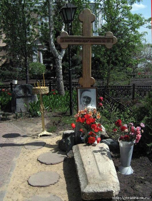 Воронеж, Алексеево-Акатов женский монастырь, Shraddha (530x700, 341Kb)