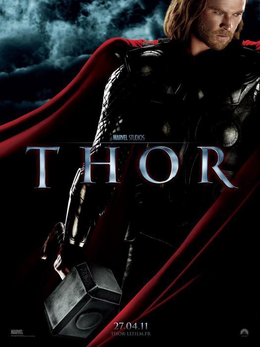 thor (525x700, 38Kb)