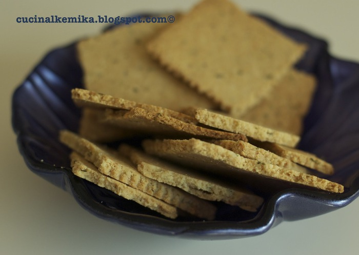 crackers alle mandorle (700x497, 63Kb)