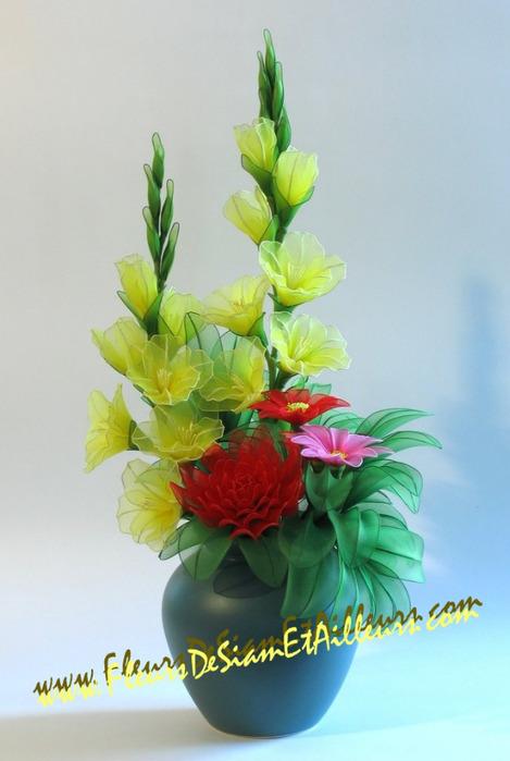 fleur_23 (469x700, 81Kb)