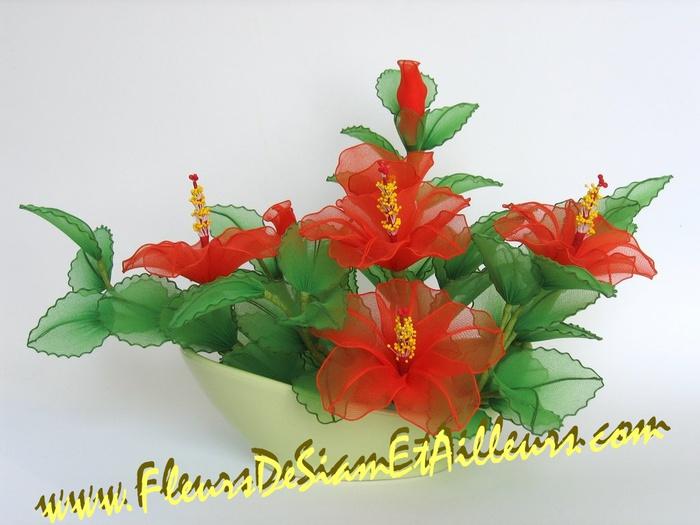 fleur_27 (700x525, 107Kb)