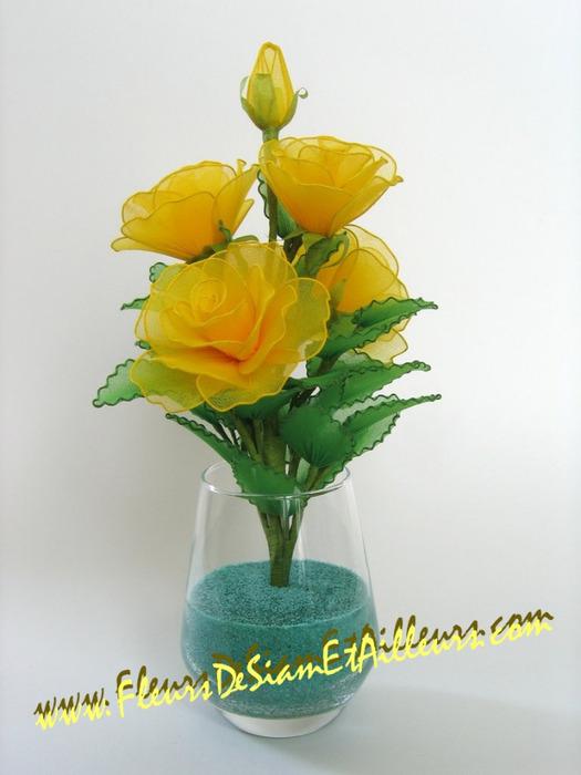 fleur_28 (525x700, 80Kb)