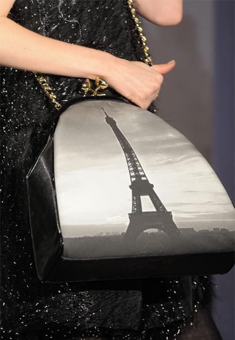 модные сумки осень зима, сумки для школы для подростков и распродажа...