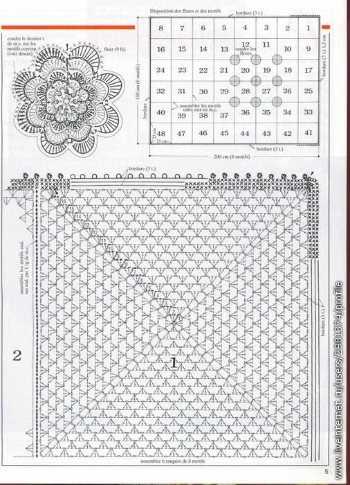 1961663_cama035grafico (506x700, 149Kb)