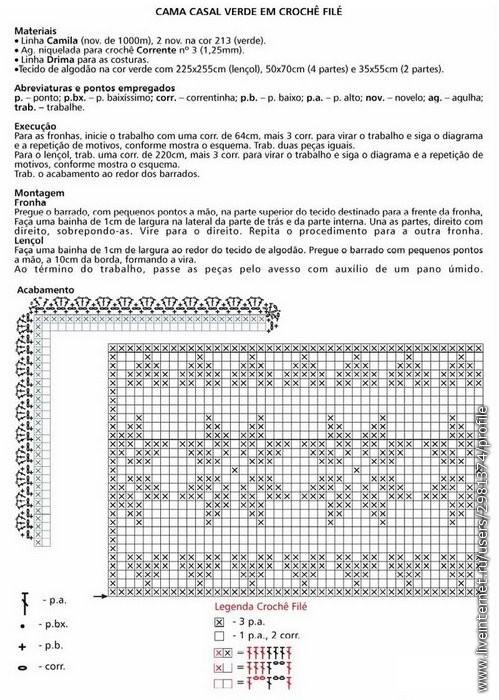 1961681_cama042grafico (499x700, 126Kb)