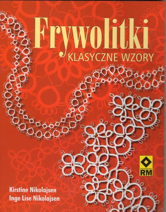 3256228_Frywolitki_Klasyczen_Wzory_0 (548x700, 355Kb)