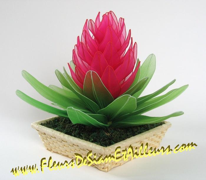 fleur_9 (700x613, 123Kb)