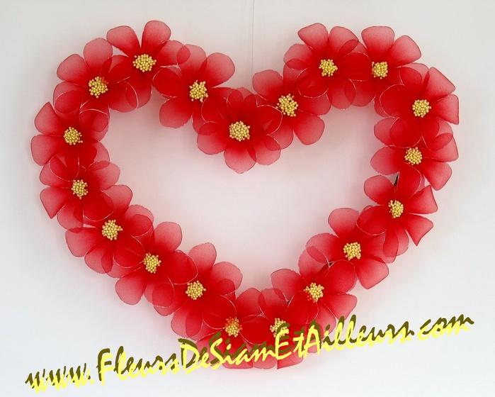 fleur_78 (700x560, 120Kb)