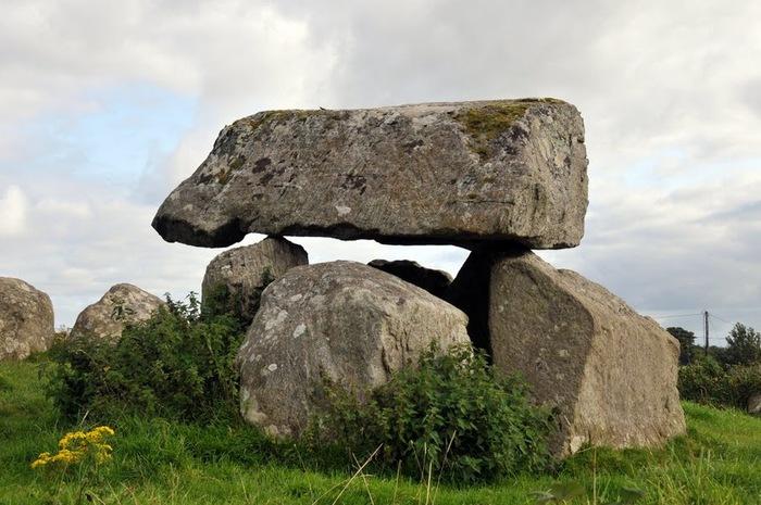 Ирландии посвящается... 96102