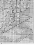 Превью 179 (552x700, 350Kb)