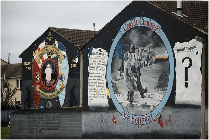 Ирландии посвящается... 52001