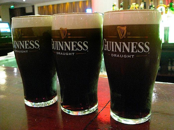 Ирландии посвящается... 56978