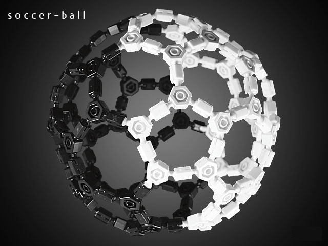 Asoblock-soccerball_b (640x480, 49Kb)