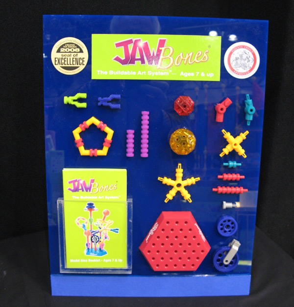 Jaw Bones00 (600x626, 125Kb)