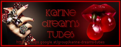 3713192_LOGO_KRINE_DREAMS_TUBES66868667666666676666666666666666666666666781113544444333444445446333_343333111111113111111111111111122_1 (414x164, 28Kb)