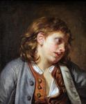 Превью greuze-young-peasant-boy-large (579x700, 468Kb)