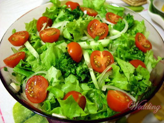 salat_for_recepty_10 (530x398, 78Kb)
