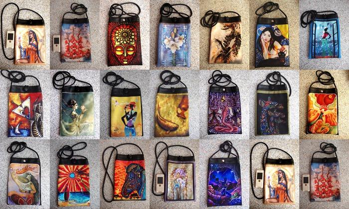 дизайнерские сумочки через плечо (700x420, 167Kb)