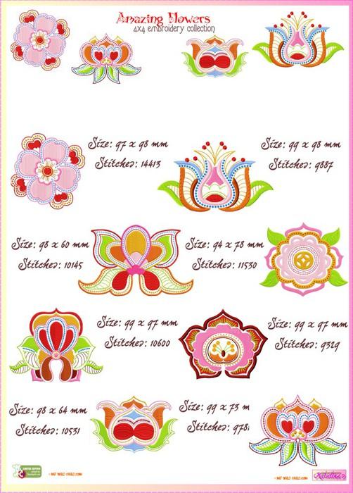FLOWER4x4-DETAILS (502x700, 109Kb)