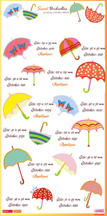 UMBRELLA-DETAILS-5x7 (347x700, 71Kb)
