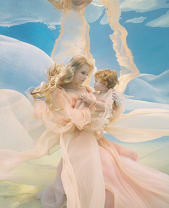 Сногсшибательные мамаши бесплатно 10 фотография