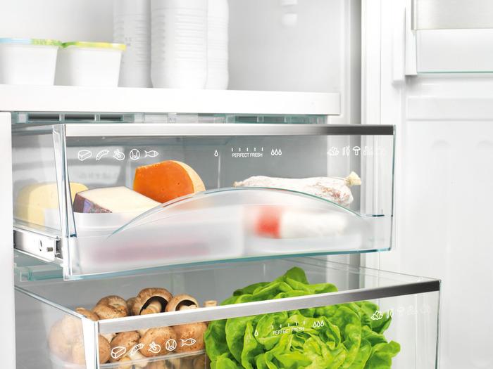 Как выбрать холодильник для дома 2