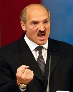 Aleksander-Lukashenko302-237x300 (237x300, 20Kb)