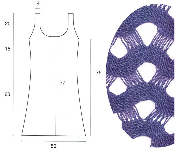 платье1м (700x600, 104Kb)