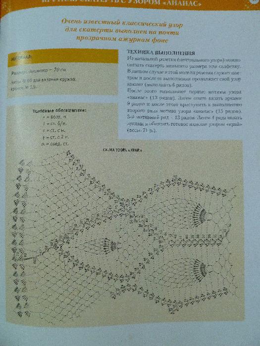 P1000425 (525x700, 169Kb)