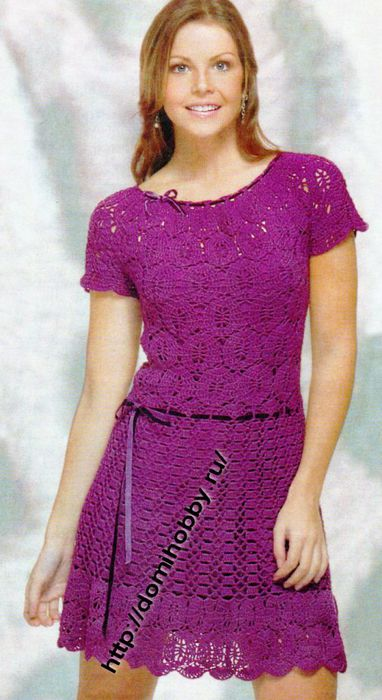 платье-крючком (382x700, 56Kb)