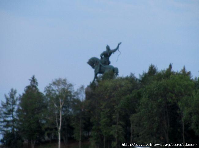 Уфа/1413032_Yfa03 (650x483, 78Kb)
