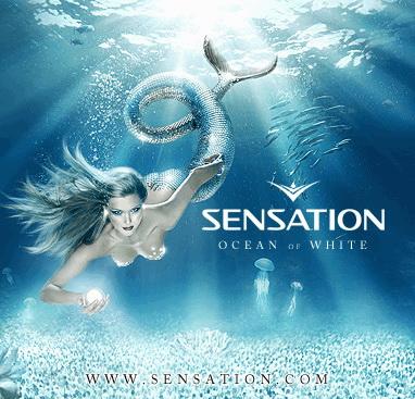 2781992_sensation (382x367, 78Kb)