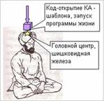 Превью q49 (309x298, 36Kb)