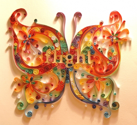 3740780_1286517898_butterfly_quilling1_by_iron_maiden_art (450x409, 180Kb)
