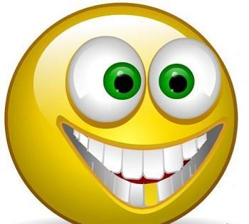 63643456_1283690322_smile (350x314, 16Kb)