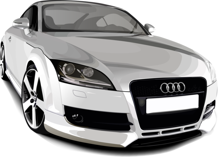 car (700x504, 206Kb)