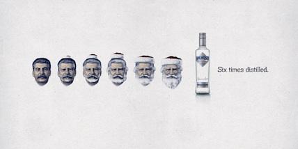 XII Киевский фестиваль рекламы 2011 назвал победителей/2822077_Stalinclaus (428x214, 24Kb)