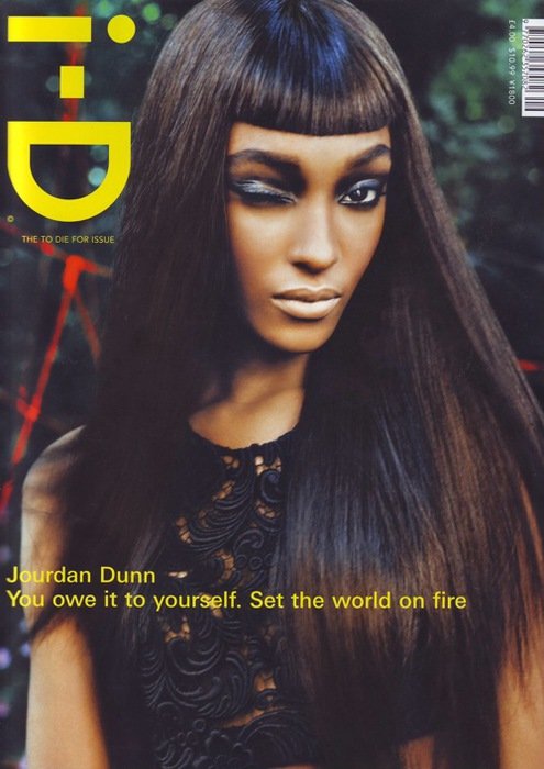 2781992_id_magazine_september_jourdan_dunn_by_emma_summerton (495x700, 89Kb)