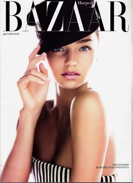 2781992_harpers_bazaar_uk_april2008_miranda_kerr (510x700, 95Kb)