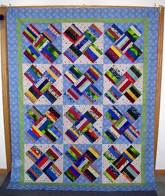 3633190_Carols_string_quilt (337x400, 82Kb)