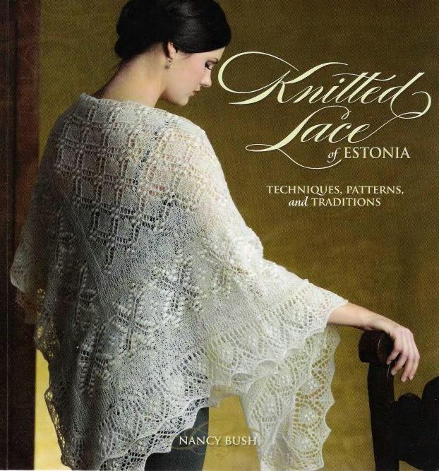 Knitted.Lace.Est_Djv_1 (622x667, 248Kb)