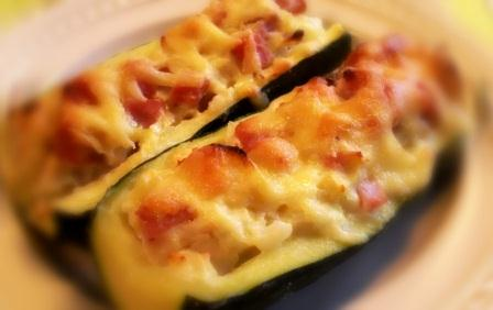2910660_Courgettesfarcies (448x282, 43Kb)