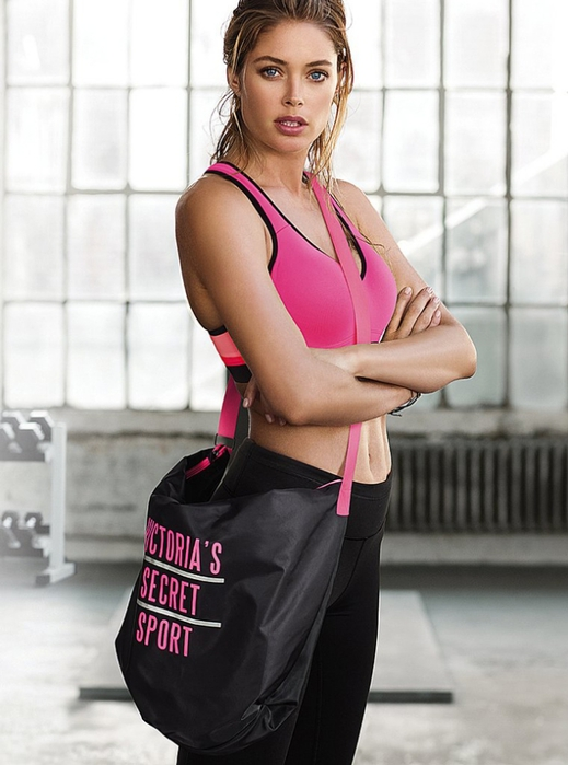 Victoria's Secret VS Sport 1 (519x700, 200Kb)