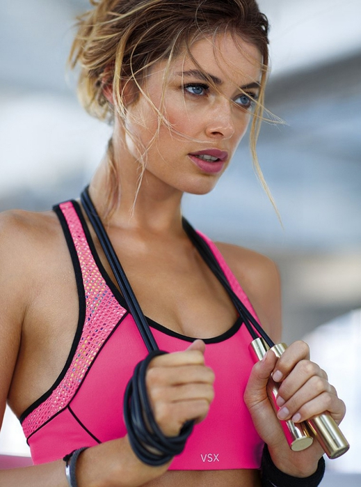 Victoria's Secret VS Sport 3 (519x700, 231Kb)