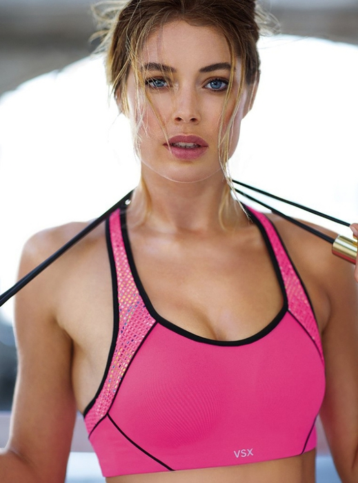 Victoria's Secret VS Sport 6 (519x700, 189Kb)