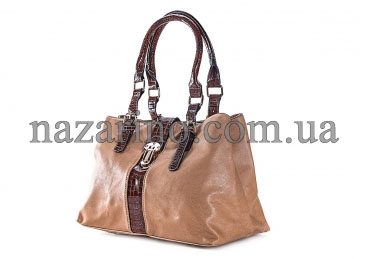 сумка (368x259, 29Kb)