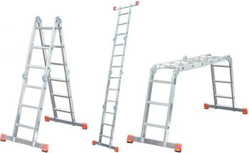 лестница (350x216, 25Kb)