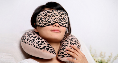 Sleep-Mask (400x214, 81Kb)