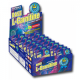 Base_L_Carnitine_5194107bc73f8_80x80 (80x80, 10Kb)